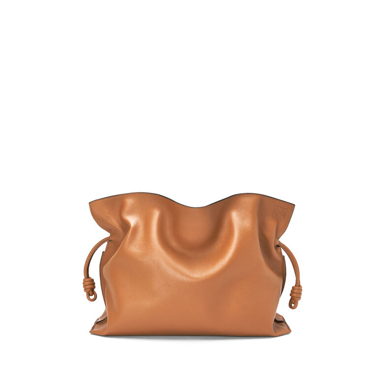 FW21 Women Collection Bags