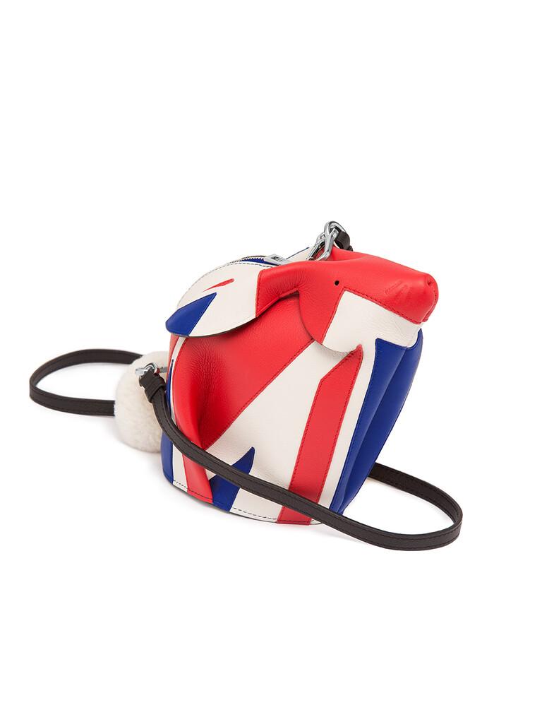 London Bunny Mini Bag