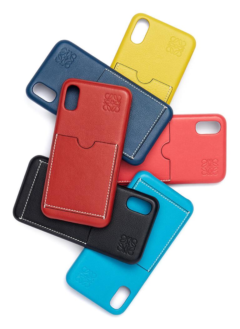 New phone cases