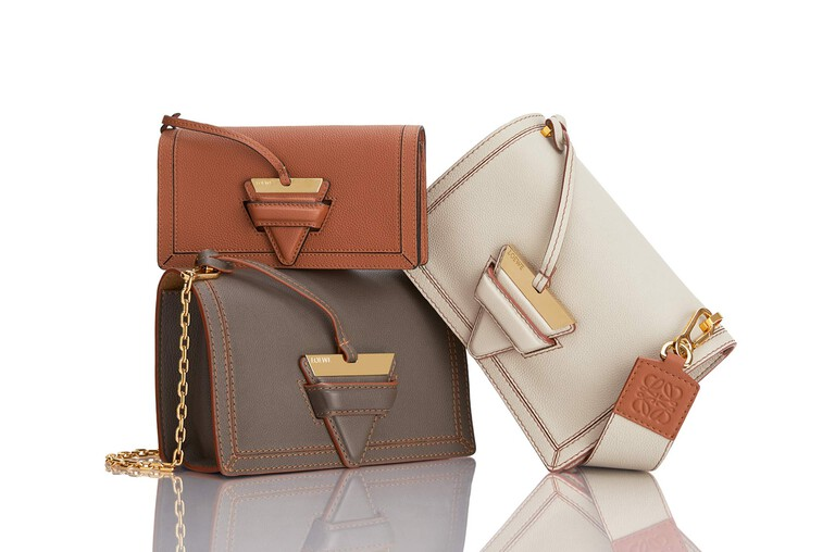 New Soft Barcelona