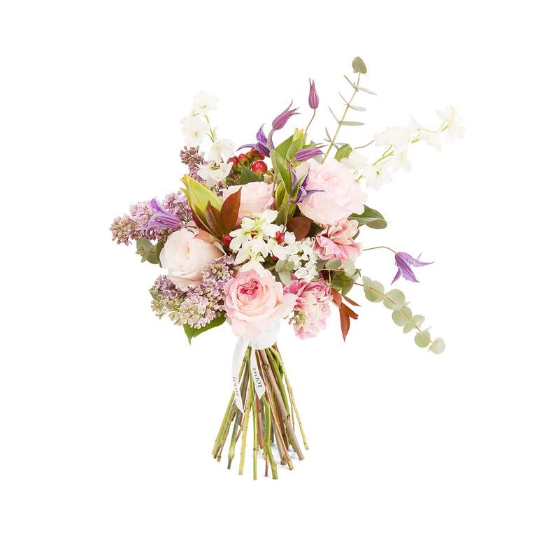 Bouquet 45€
