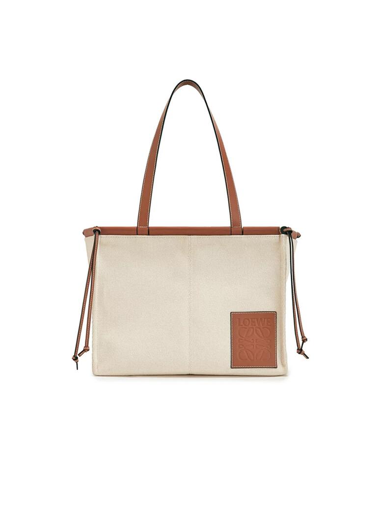 Cushion Tote Bags