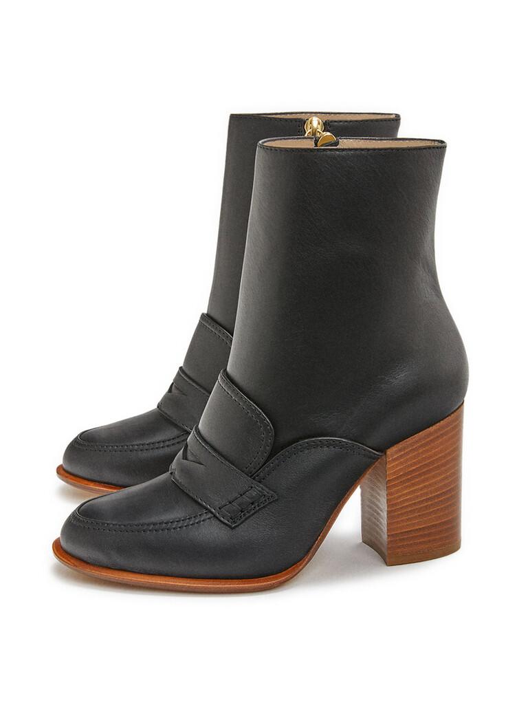Nuevos Zapatos de Mujer