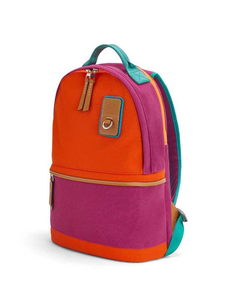 Eye/Loewe/Nature Backpack Small