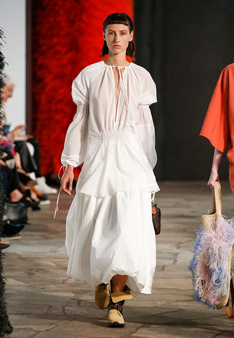 Look 51 SS19