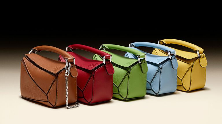 Crossbody bag Crossover bag Gift for woman Handmade Genuine leather bag Gift for man Leather bag Folded Bag FREE SHIPPING