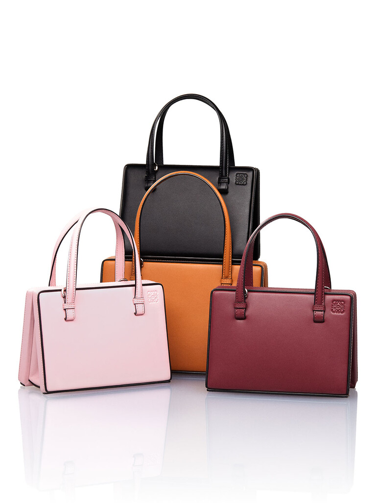 1f72dc1f5 LOEWE official website – luxury clothes and accessories
