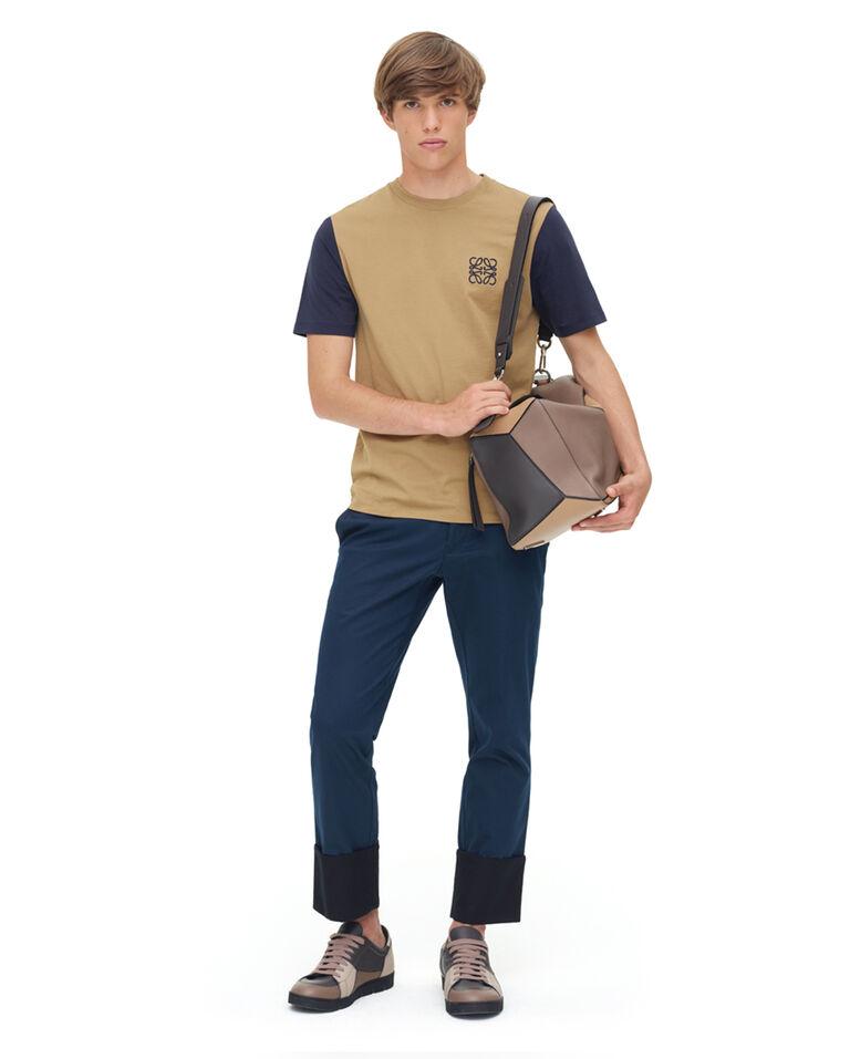 Tシャツ&スウェットシャツ