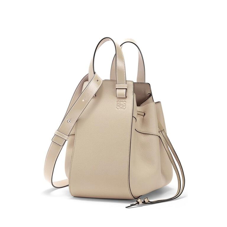 Hammock Bags