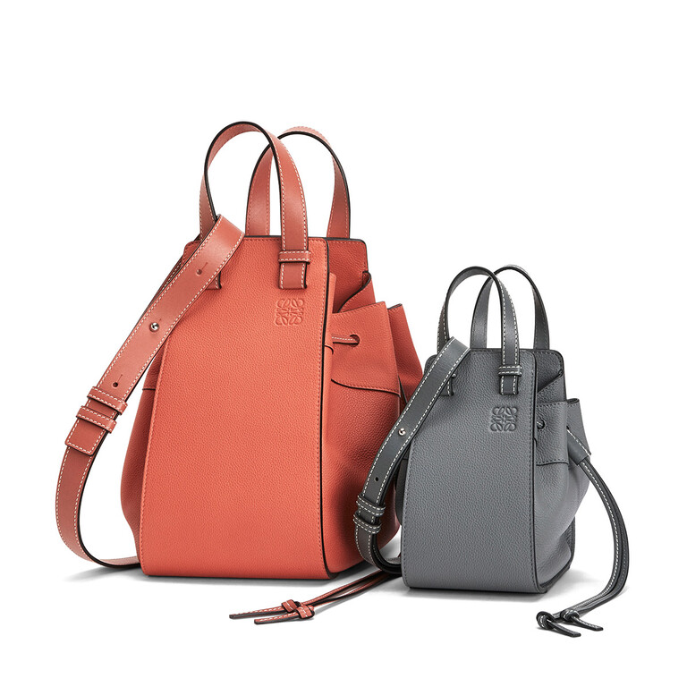 d88822308e5b Hammock bags collection for women - LOEWE