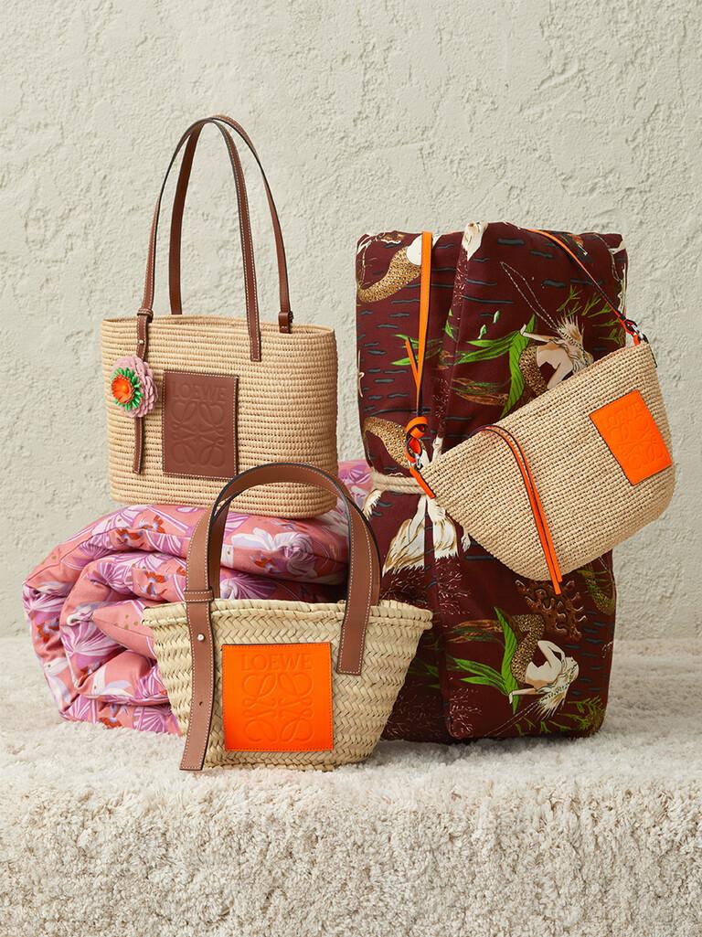 Paula's Ibiza women's bags