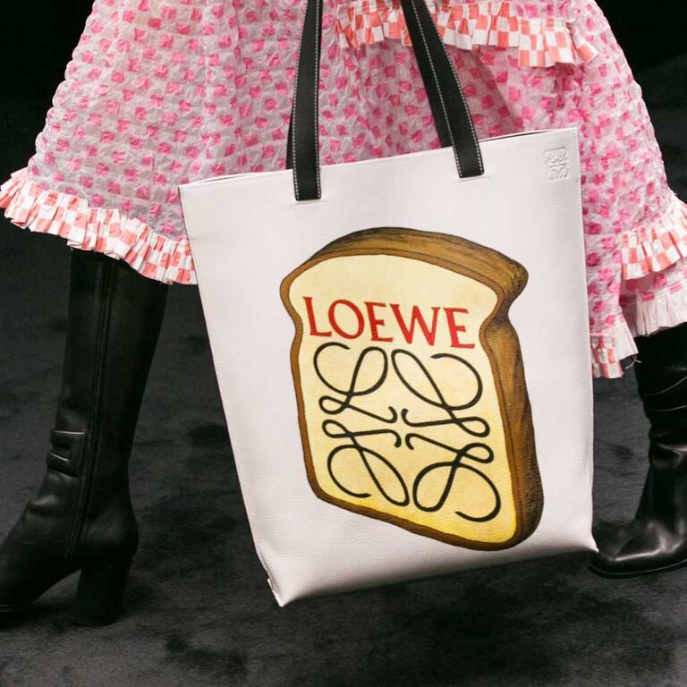 Details #LOEWEFW17