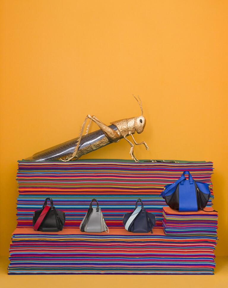 Shop Hammock Bag