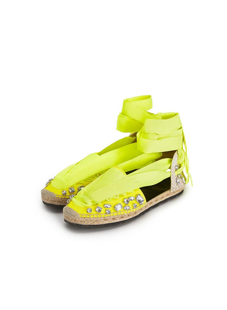 New arrivals: Women's shoes