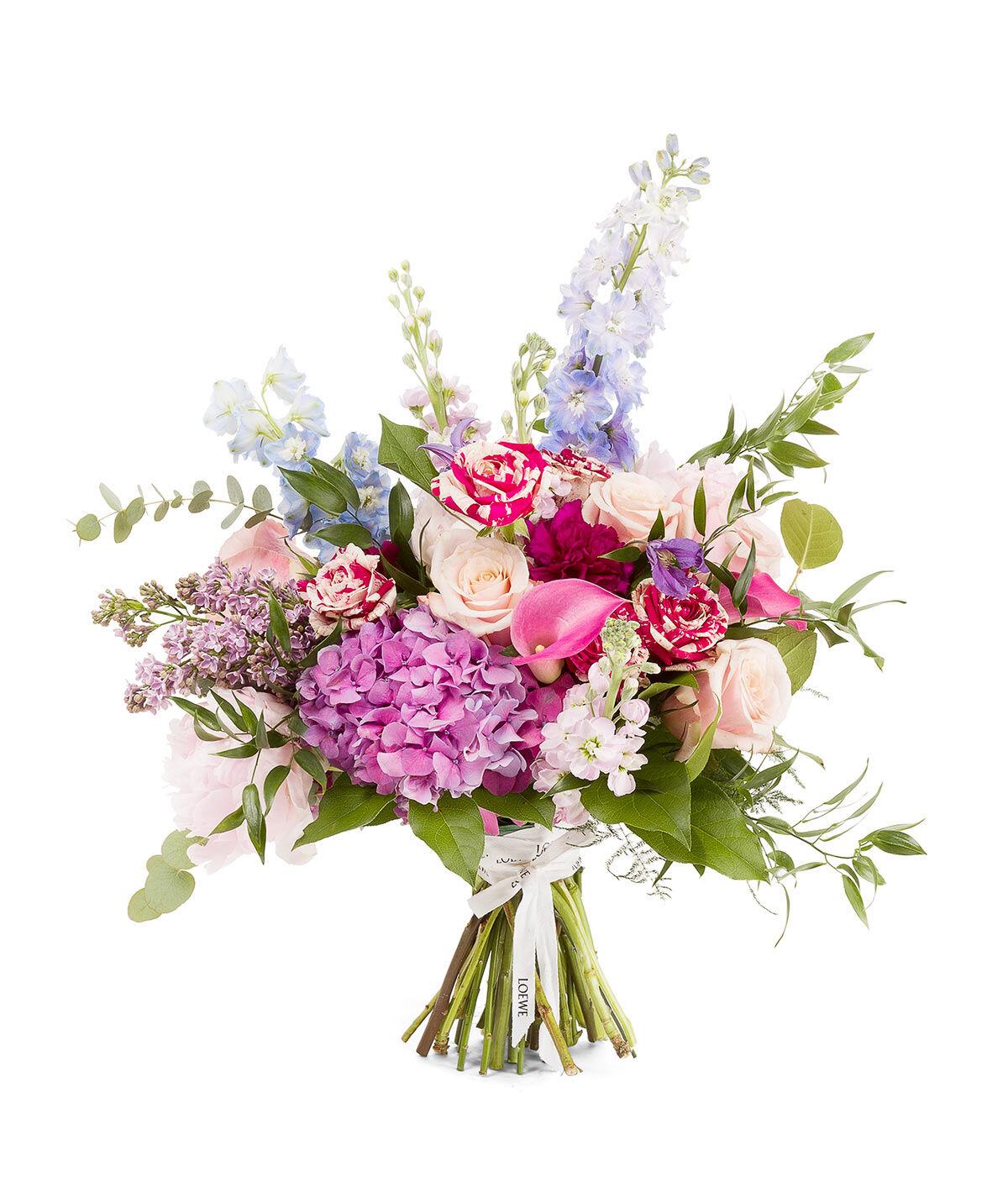Bouquet 95€
