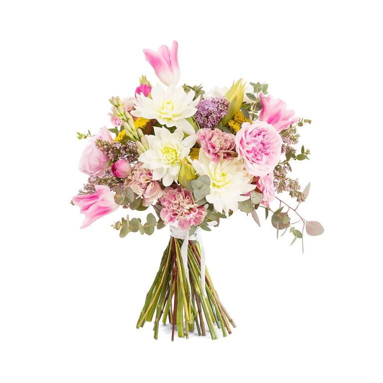 Bouquet 65€