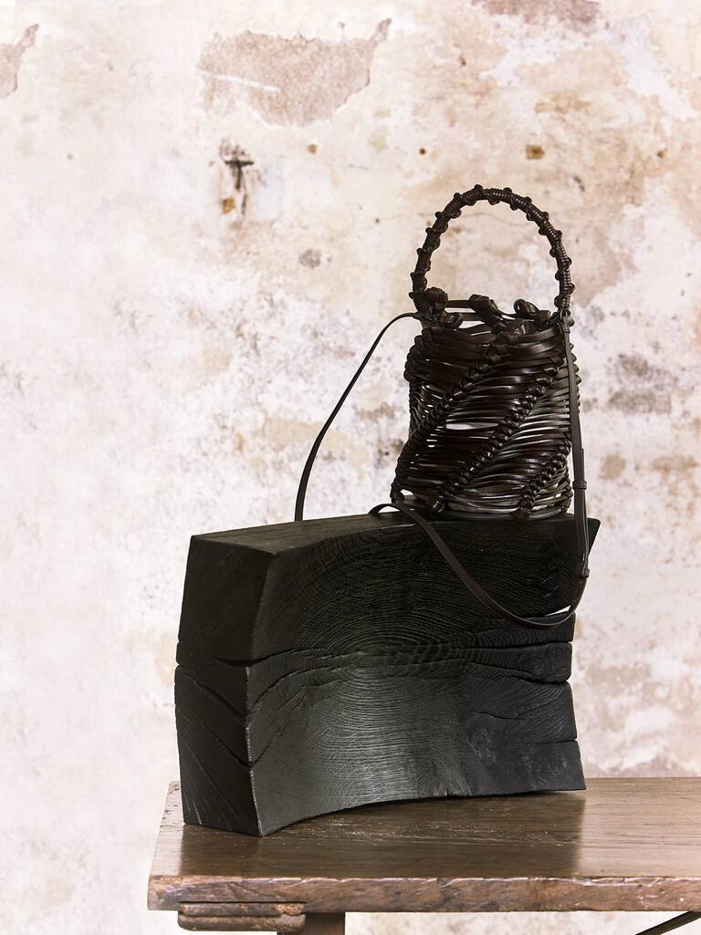 Colección LOEWE baskets: ya disponible