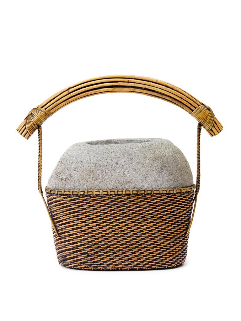 Horuko (Geisha bag)