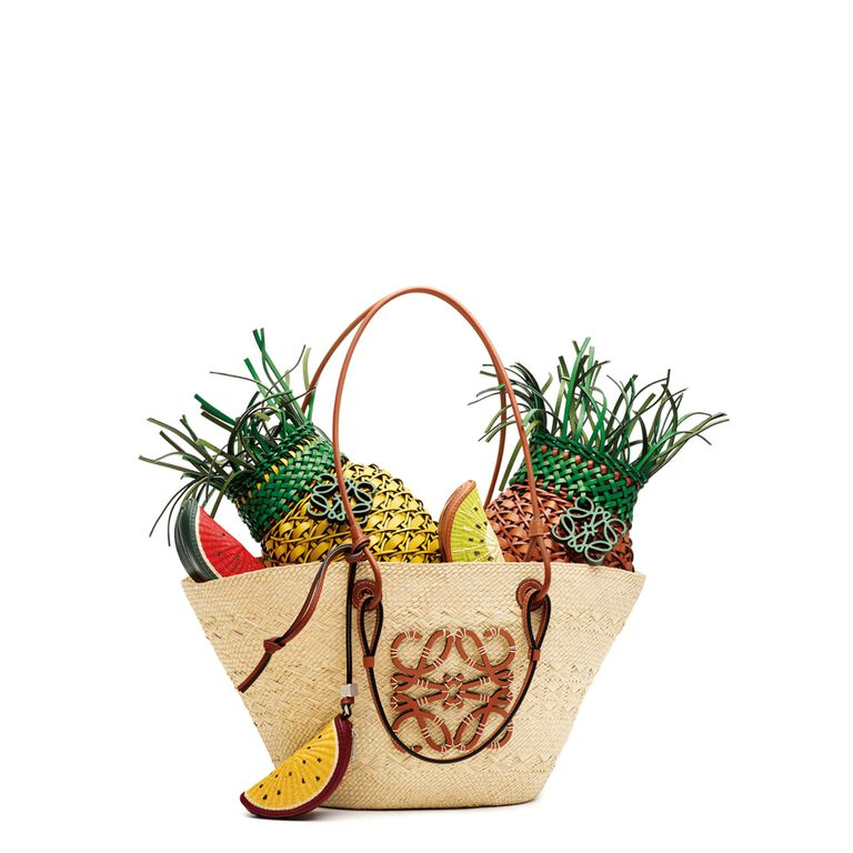 Paula's Ibiza SS21 Women Collection Bags
