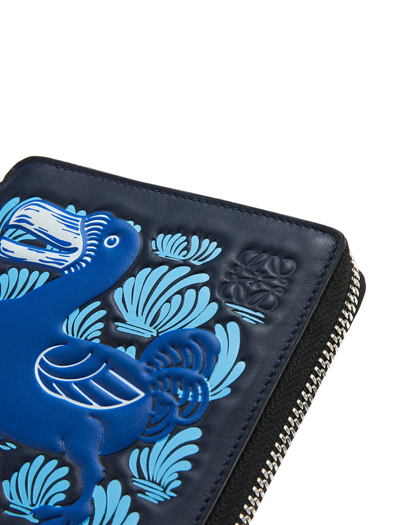 Women's wallets & cardholders