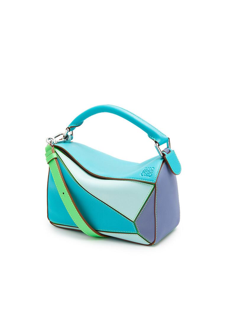 New in Women's bags