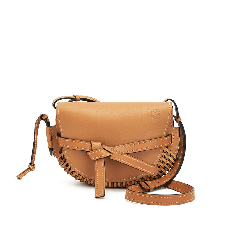 Nuevos bolsos de mujer