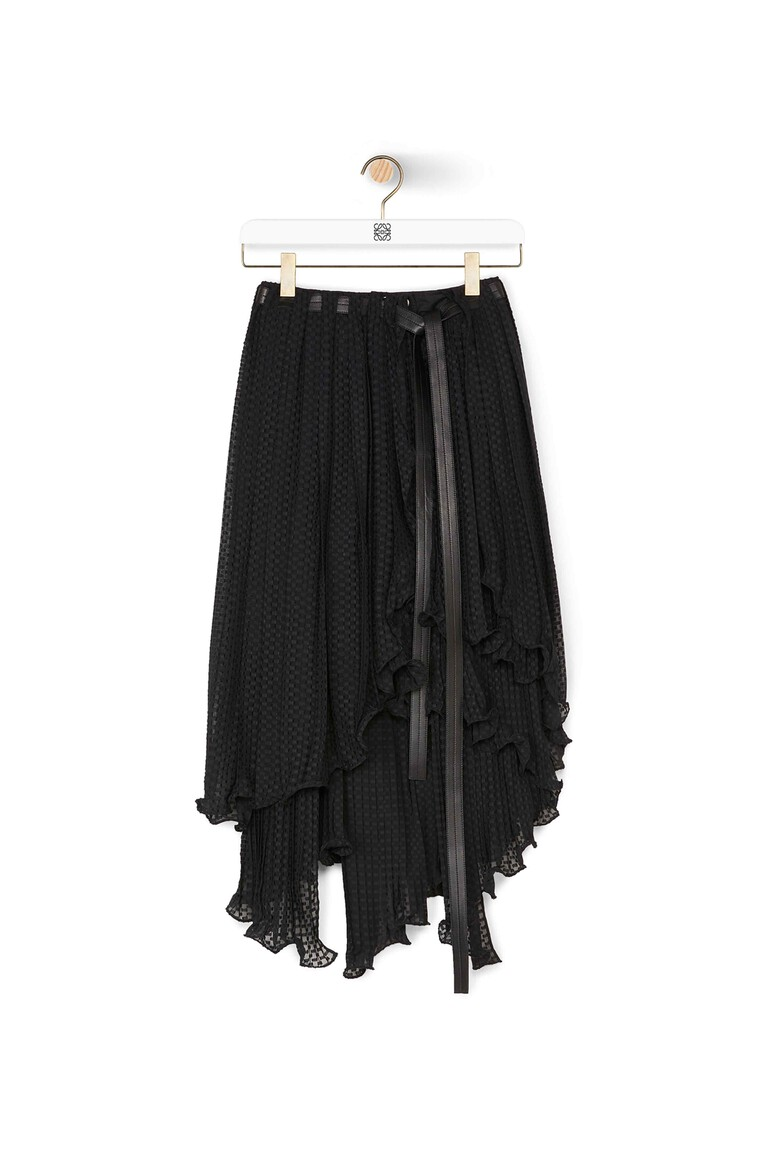 Fil Coupe Skirt