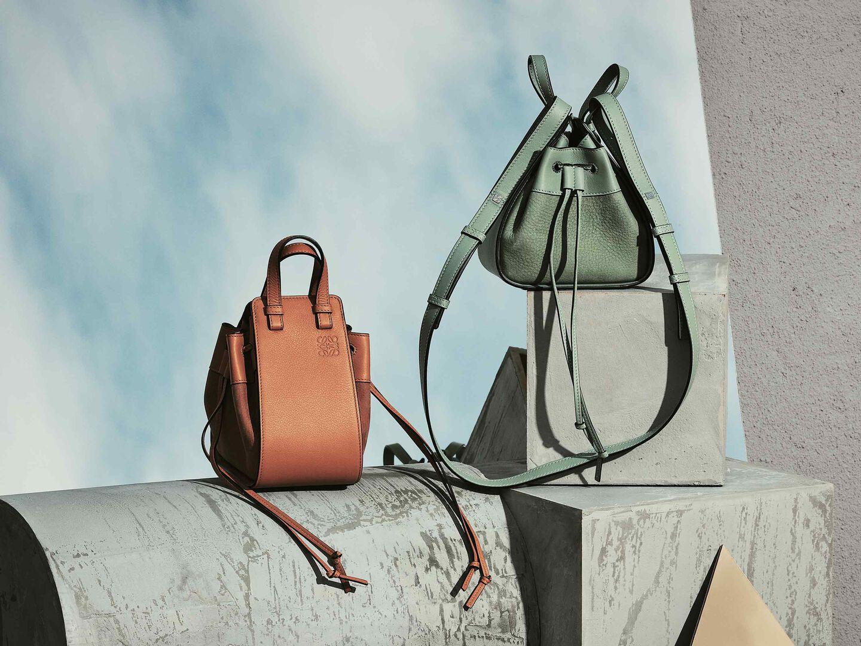 Luxury Bags For Women