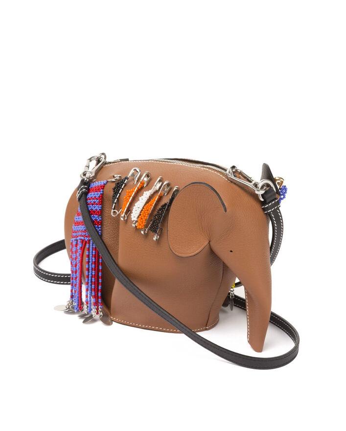 Elephant Mini Bag Knot On My Planet