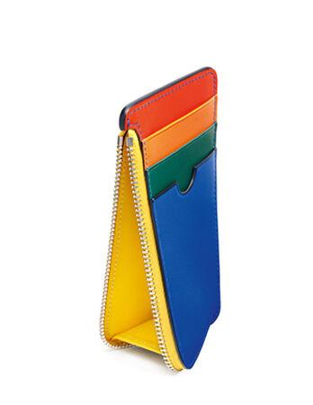 Colección Rainbow