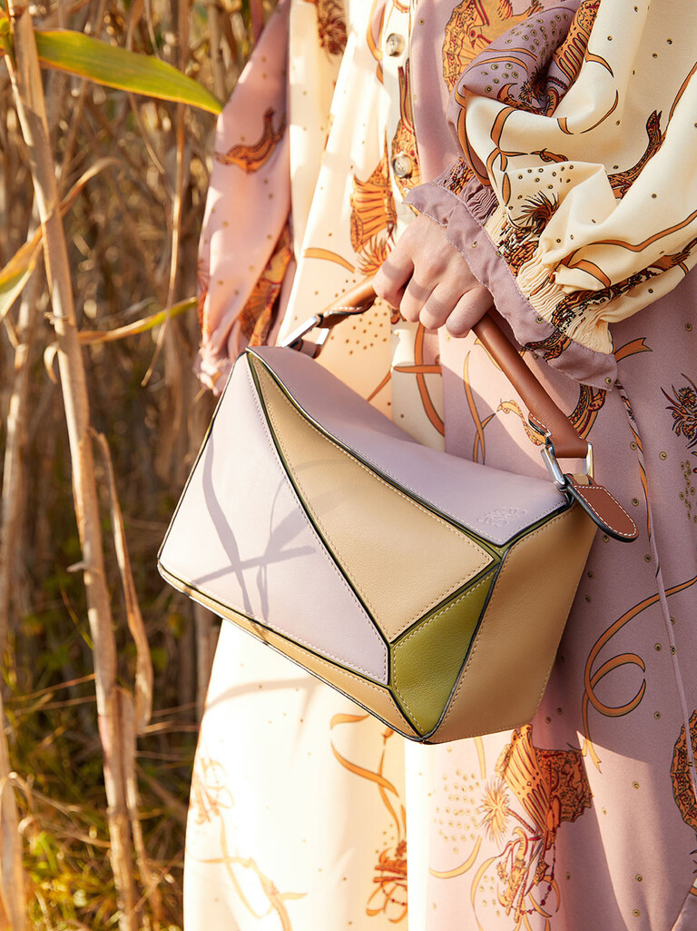 3546bd3018dc5 LOEWE official website – luxury clothes and accessories