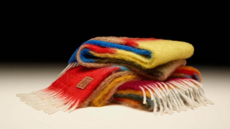 FW21 Soft Accessories
