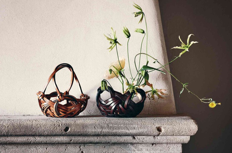 LOEWE EN CASA: online events to enjoy while you #StayAtHome