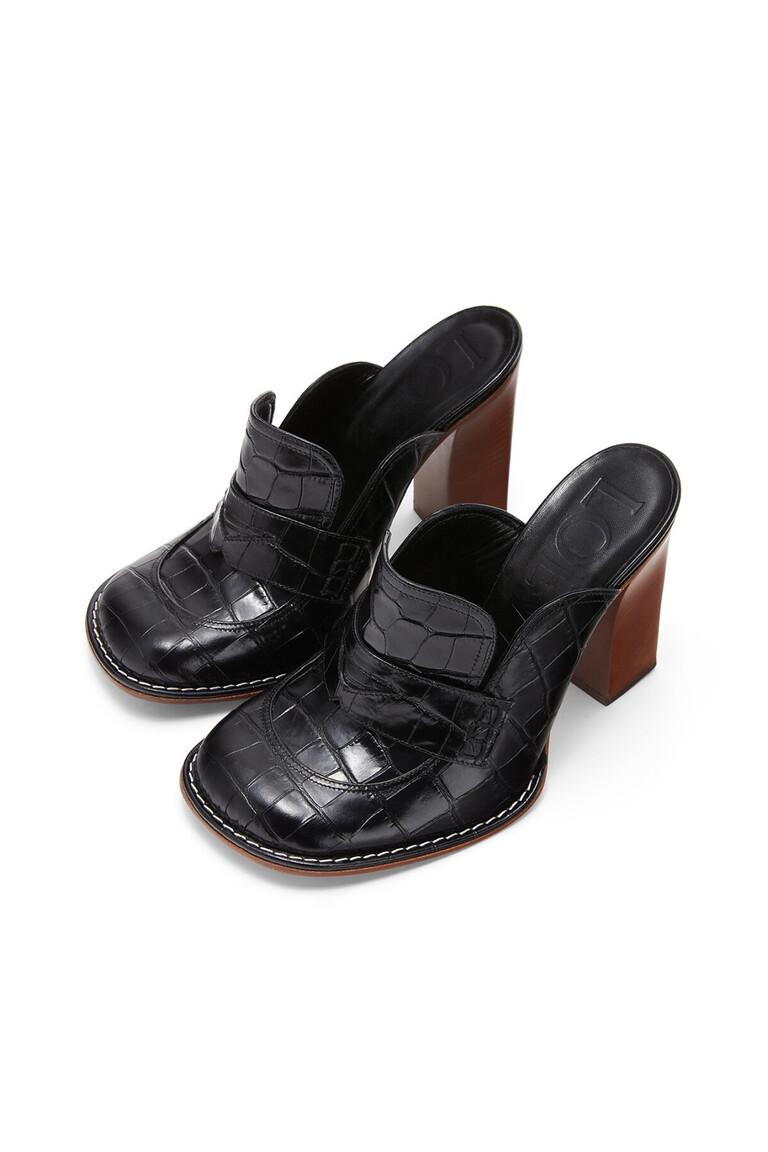 Loafer 90