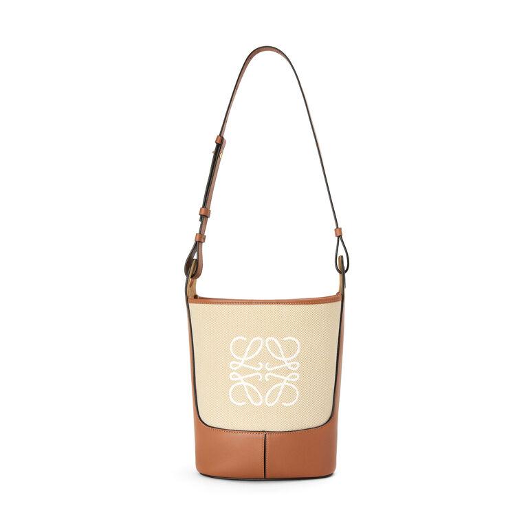 Hobo Anagram small bag