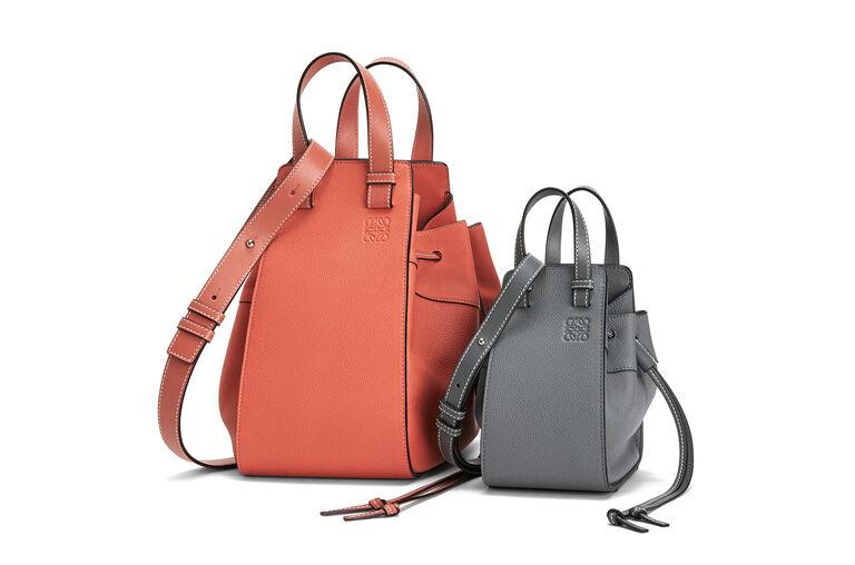 New Hammock Bags