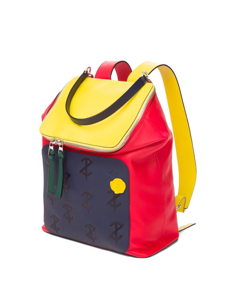 Z.TAO Goya Backpack