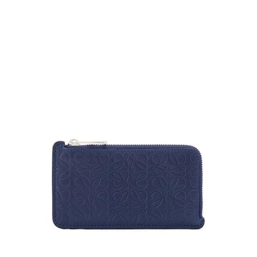 545cf169a0 Coin/Card Holder - LOEWE