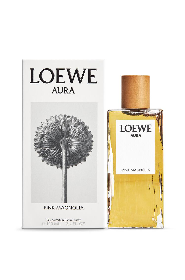 LOEWE LOEWE Aura pink magnolia EDP 100ML Sin Color pdp_rd