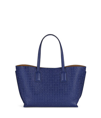 T Shopper Bag