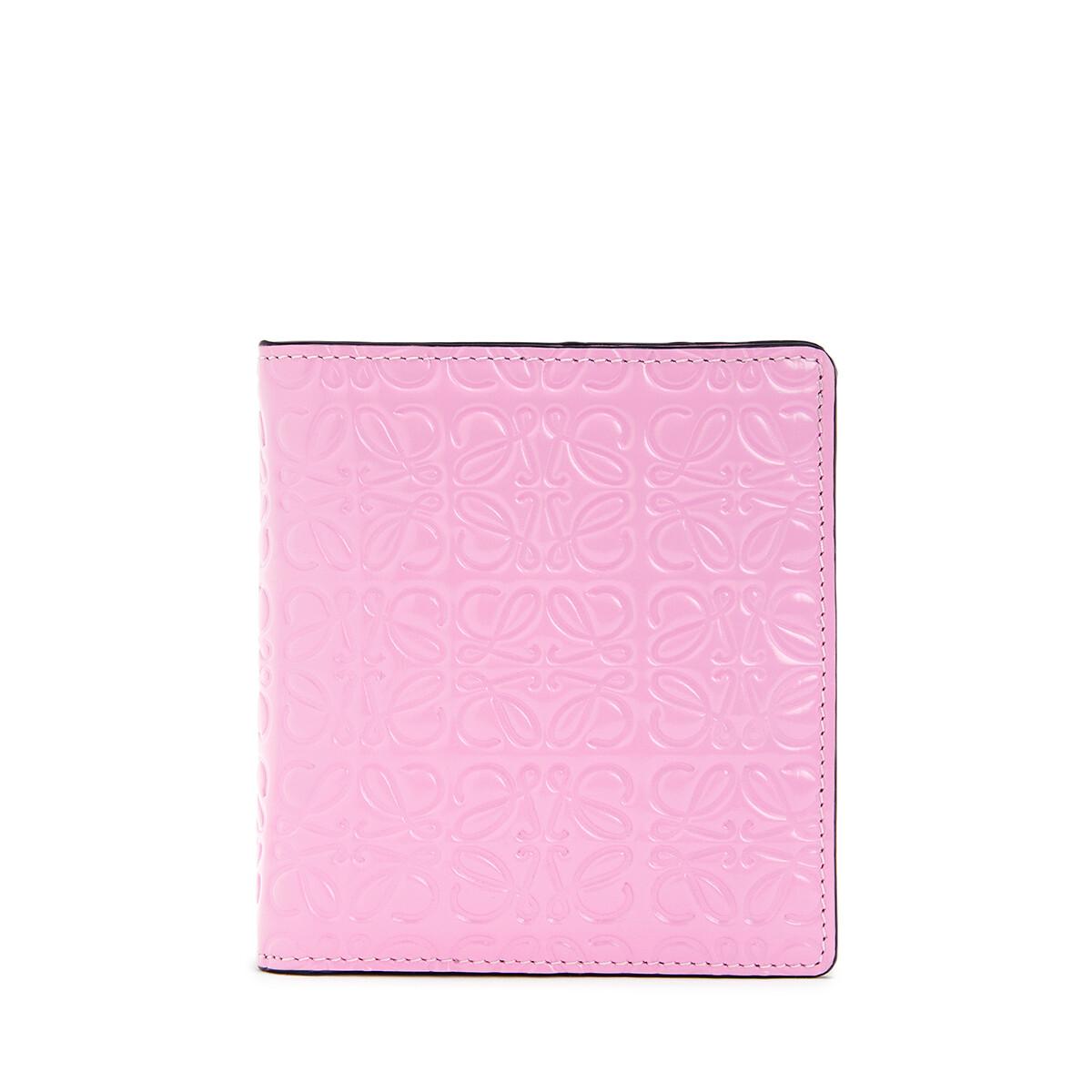 「LOEWE(ロエベ)」オススメの二つ折り財布