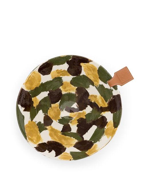 LOEWE Serving Bowl Multicolor all