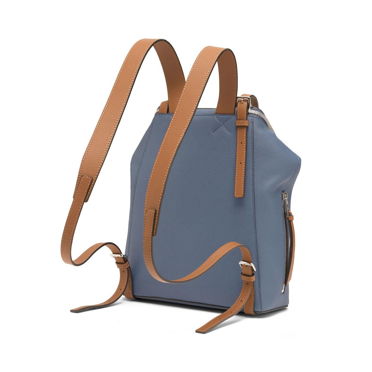 Goya Small Backpack