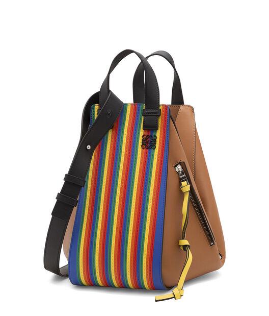 Hammock Rainbow Medium Bag