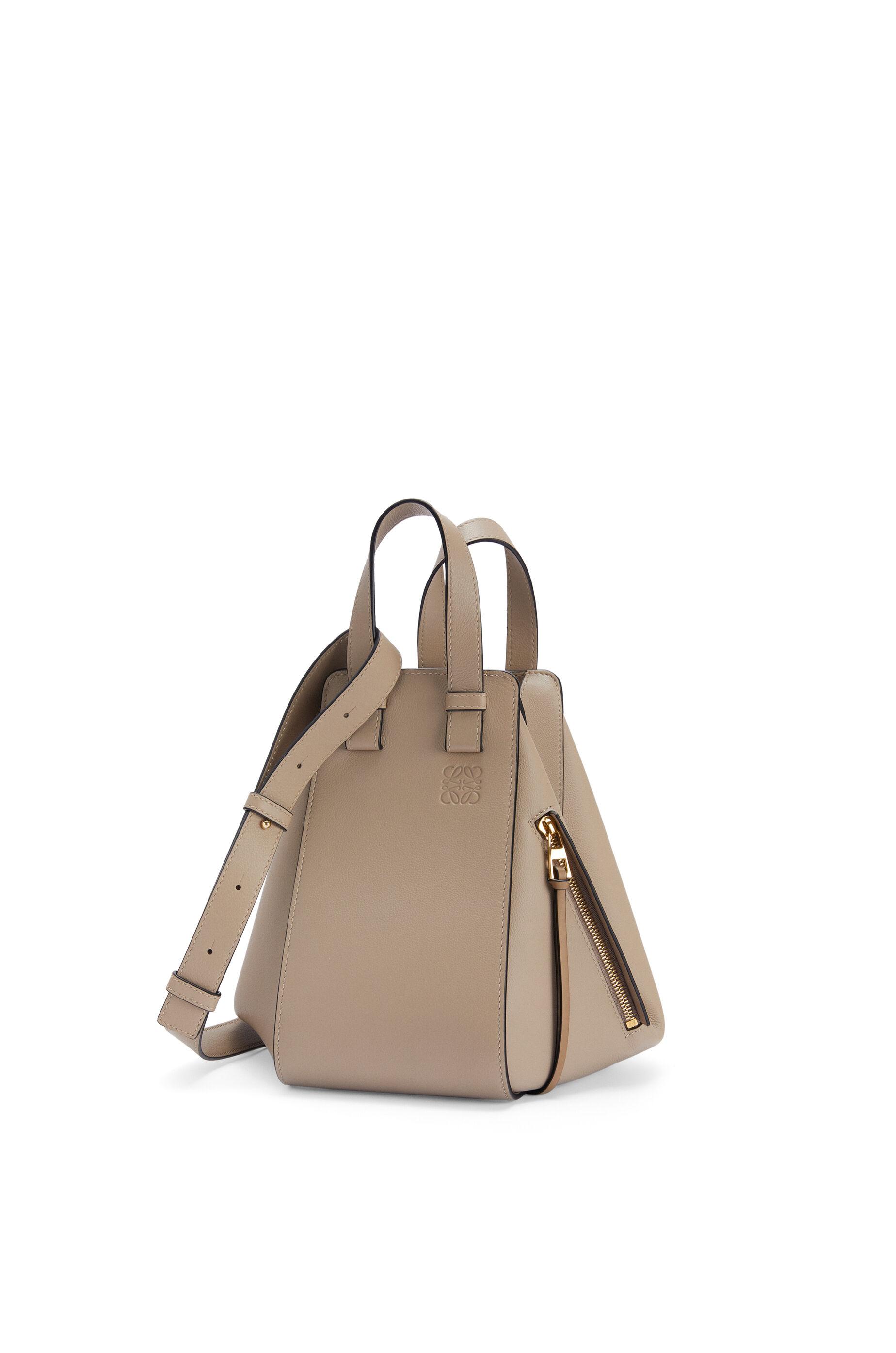 loewe bag price