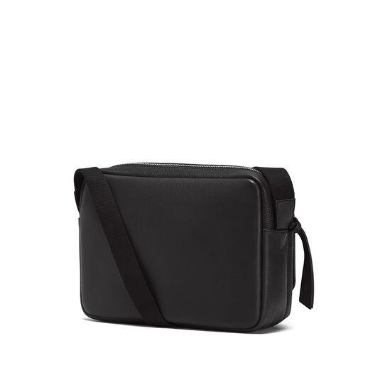 LOEWE Military Messenger Xs Bag 黑色 all