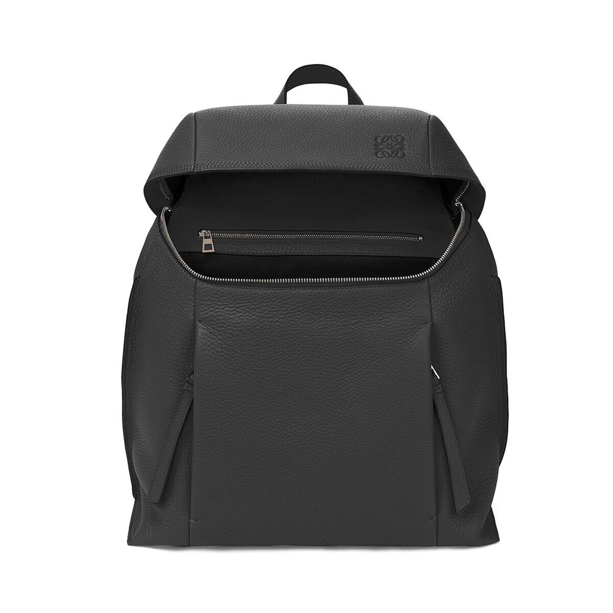 T Backpack Small