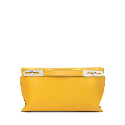 LOEWE Missy Small Bag Yellow Mango all