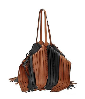 Cocotte Fringes Bag