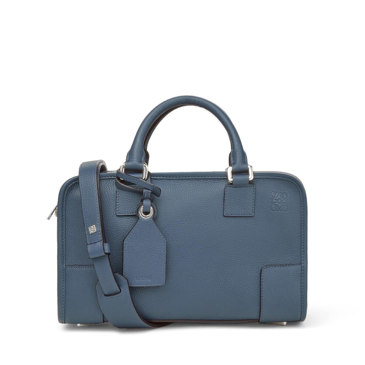 50代女性にオススメのLOEWE(ロエベ)レディースバッグ